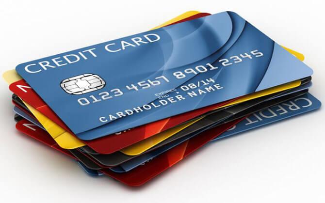 Как оформить кредитку Россельхозбанка