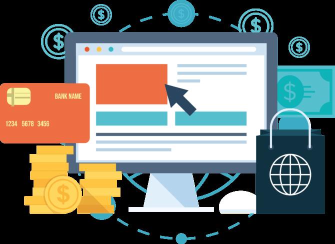 Как оплатить кредит Хоум Кредит Банка через интернет