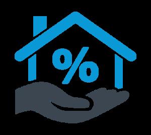 Как взять кредит на покупку жилья под низкий процент