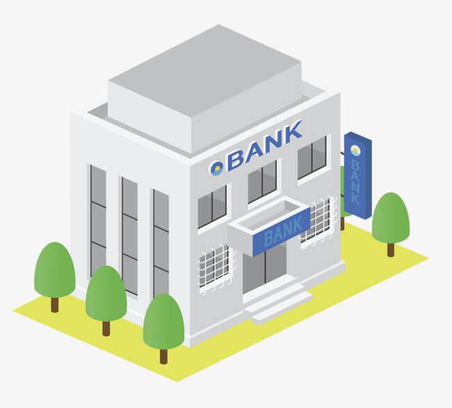 Когда банку выгодно бесплатное обслуживание