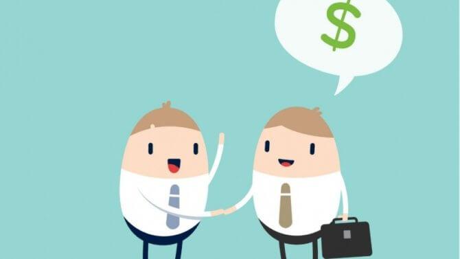 Кто может получить доверительный кредит