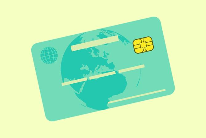 Можно ли отказаться от навязанной банком карты до ее активации