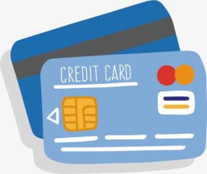 Обзор кредитных карт банка Home Credit