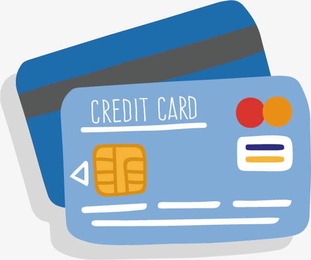 получить кредитную карту хоум банк
