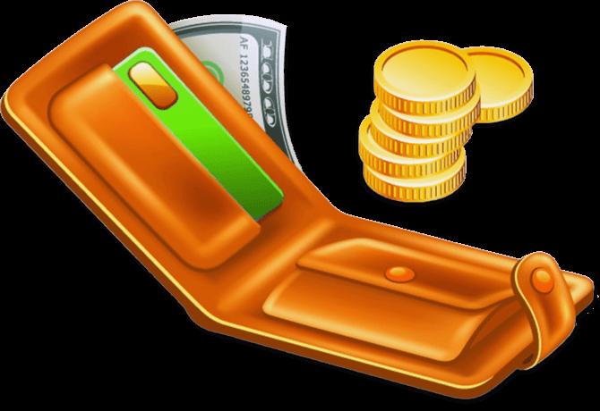 хоум кредит онлайн оплата по договора йота