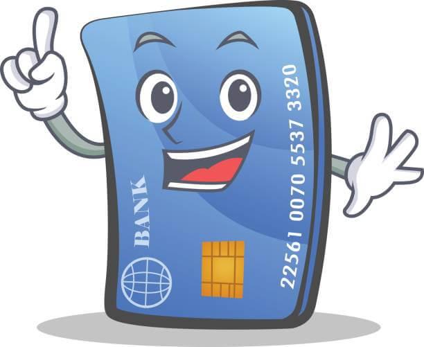 Особенности кредитных карт Восточного Экспресс Банка