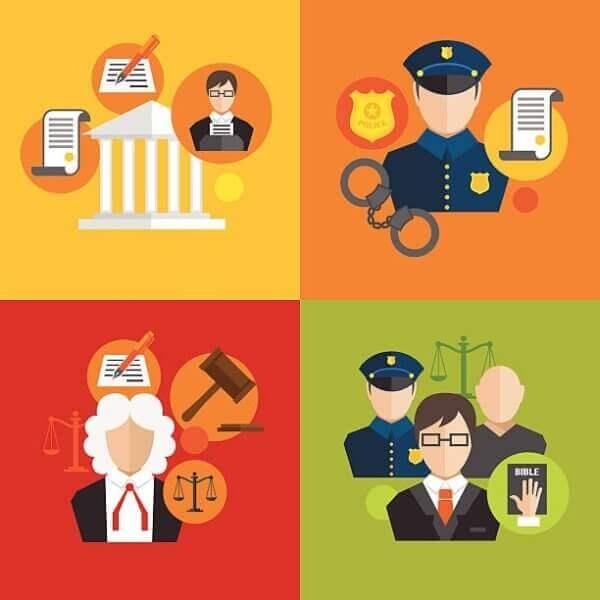 Ответственность за незаконные методы продажи