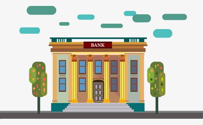 Помощь банка