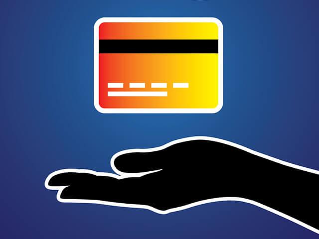 как закрыть кредитную карту сбербанка через другой банк