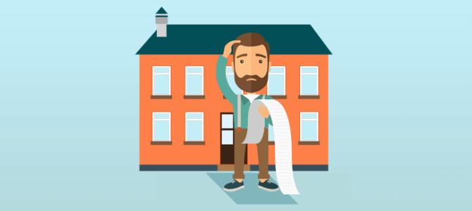 Способы повысить вероятность получения 2 ипотеки