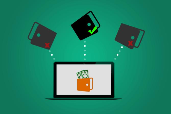 Способы снять наличные с кредитной карты