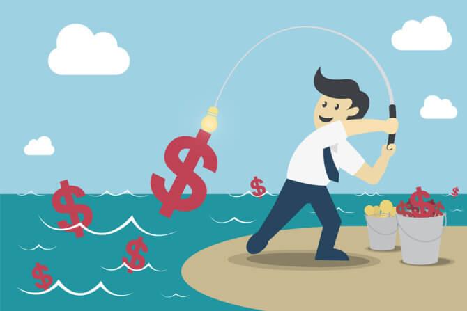 Способы возврата 13% с ипотеки
