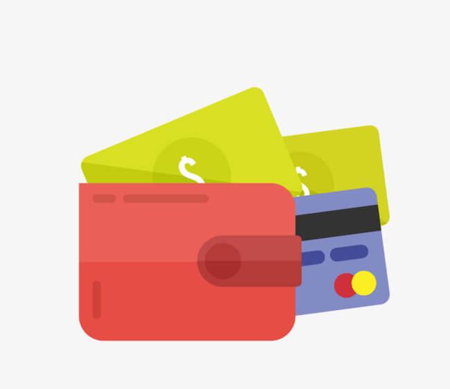 Стоимость обслуживания и выпуска карт