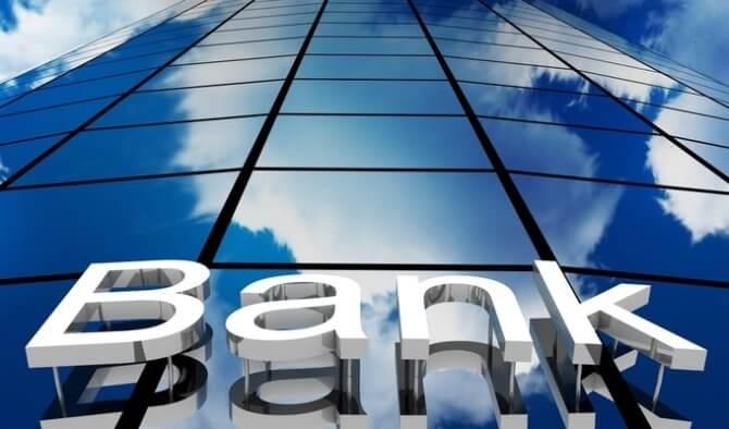 Топ 8 лучших банков по процентам