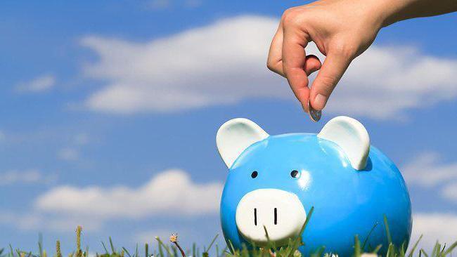 Вклад «СмартВклад (повышенная ставка)» от Тинькофф Банка