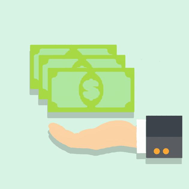 Законные способы остановки платежей