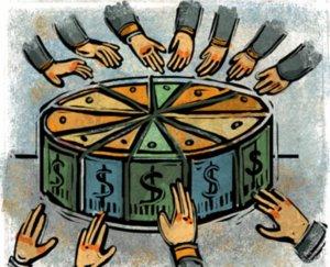 инвестиционные фонды Сбербанка
