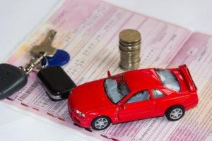 вернуть деньги за ОСАГО при продаже автомобиля