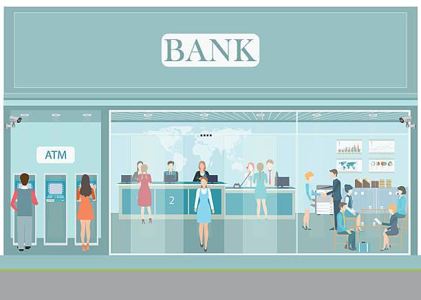 Какие банки принимают переводы Unistream