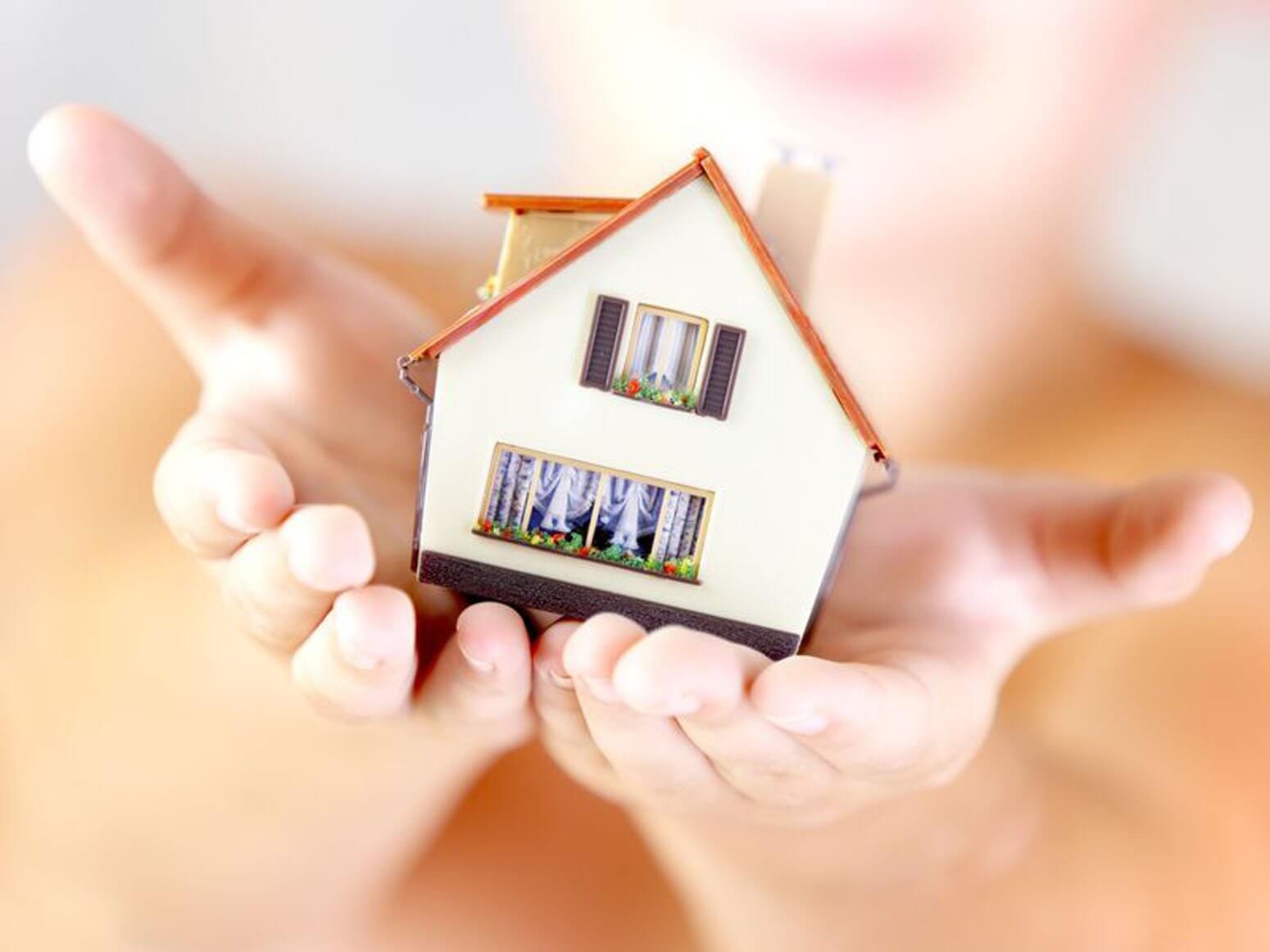 Дадут ли ипотеку если есть долг