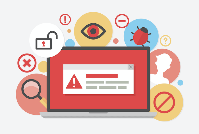 Онлайн займ на карту в казахстане отзывы