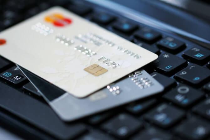 Достоинства открытия расчетного счета в Сбербанке