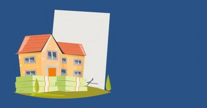 Возможна ли ипотека в Сбербанке по двум документам