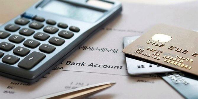 Как ИП и ООО открыть расчетный в Сбербанке