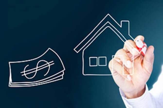 Как часто можно рефинансировать ипотеку