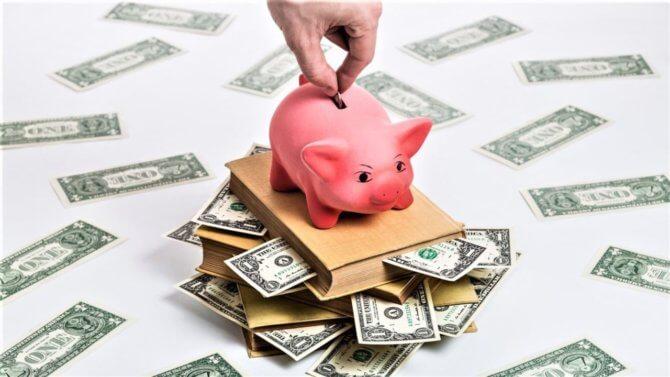 Как оформить инвестиционный вклад в Сбербанке