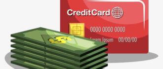 Как положить наличные деньги на карту Сбербанка