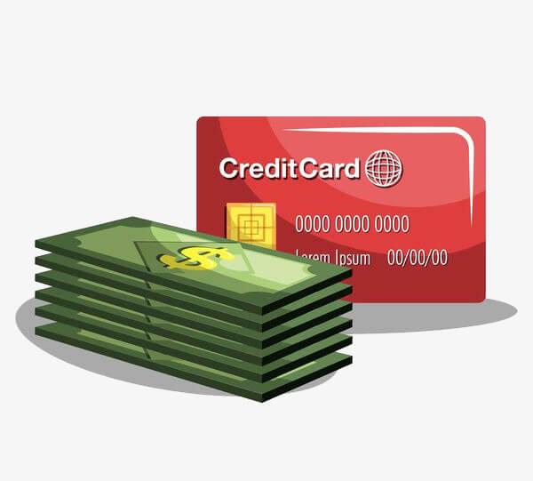 Как быстро зачисляются деньги на карту сбербанка из другого банка