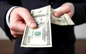 Как взять кредит индивидуальным предпринимателям на развитие малого бизнеса