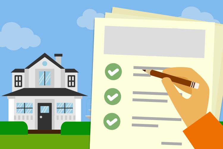 Оформление ипотеки в сбербанке этапы и сроки