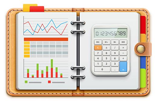 Калькулятор расчета процента реструктуризации