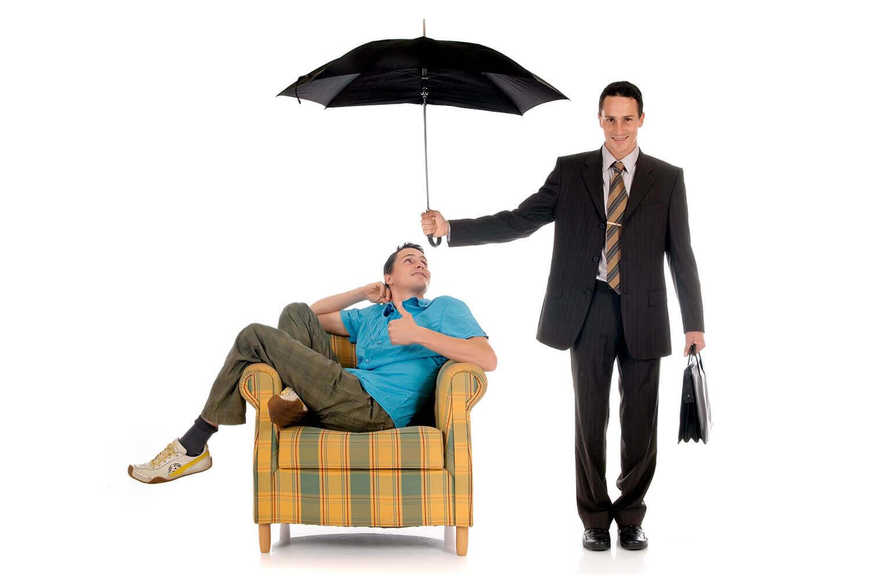 Страхователь и страховщик картинки, поздравления