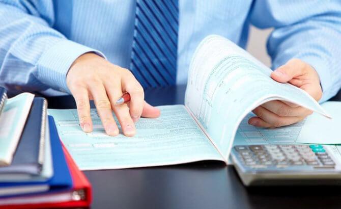 Оформление кредита для ИП на физическое лицо