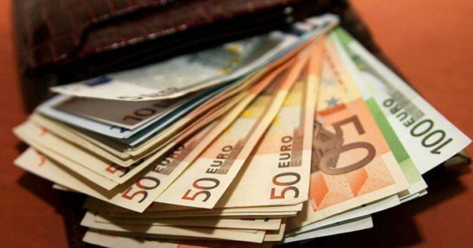 Определяемся с валютой ипотечного кредита