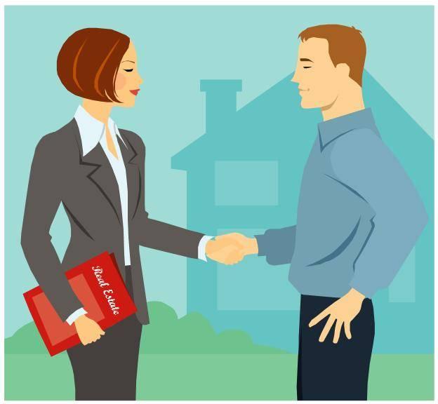 Пошаговая инструкция взятия ипотеки