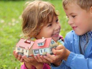 С какого возраста дают ипотеку на покупку квартиры