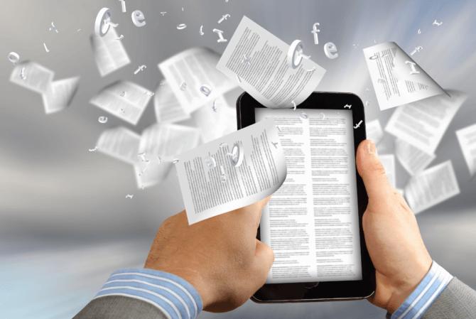 Изображение - Какие справки требуются для получения кредита в сбербанке Standartnyj-paket-dokumentov-dlya-yuridicheskih-lits-670x449
