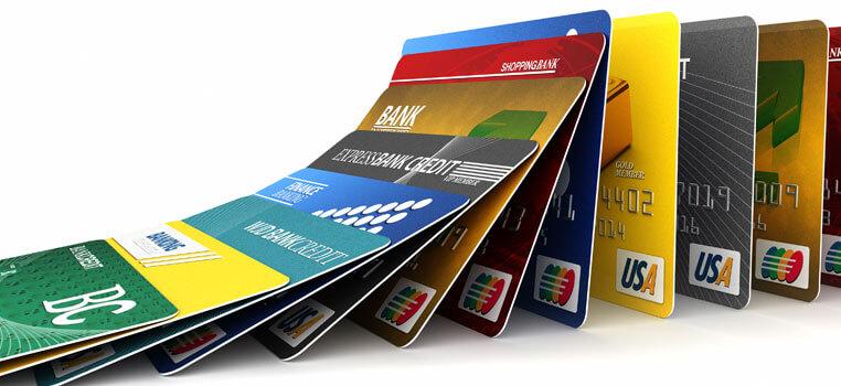 кредит онлайн с плохой историей без отказа тинькофф