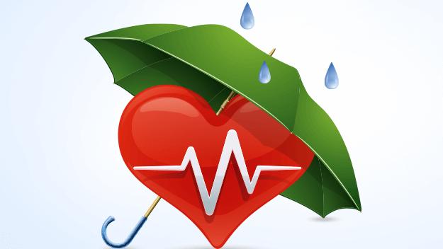 Безопасное страхование