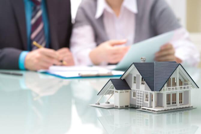 Что будет с уже одобренными ипотечными кредитами