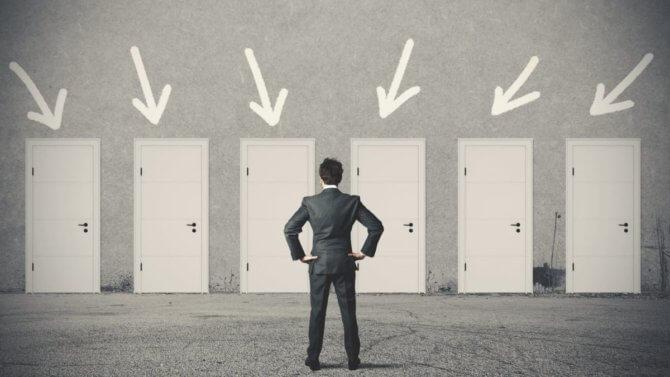 Что выгоднее выбрать на сегодня