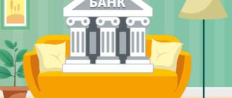 Достоинства и недостатки интернет-банкинга