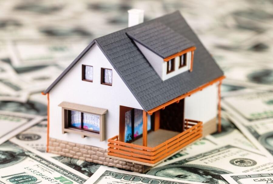 рефинансирование кредита в банке восточный для физических лиц калькулятор