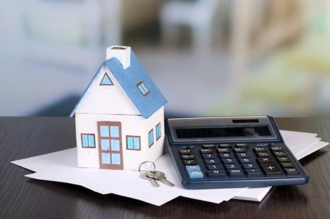 Как реструктуризировать ипотеку в Сбербанке