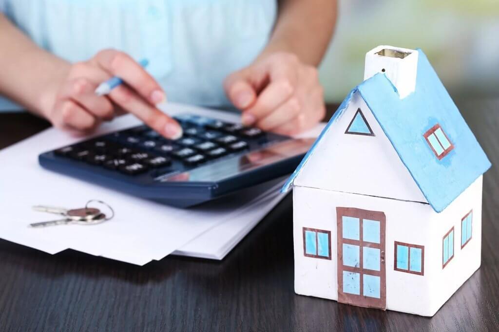 Реструктуризации кредита в сбербанке в декрете