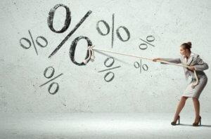 Какая процентная ставка по ипотечному кредиту будет в Сбербанке на 2019 год